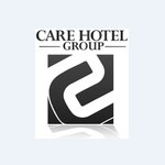Care Hotel Group