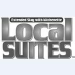 Local Suites