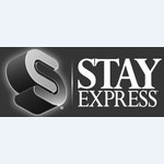 Stay Express